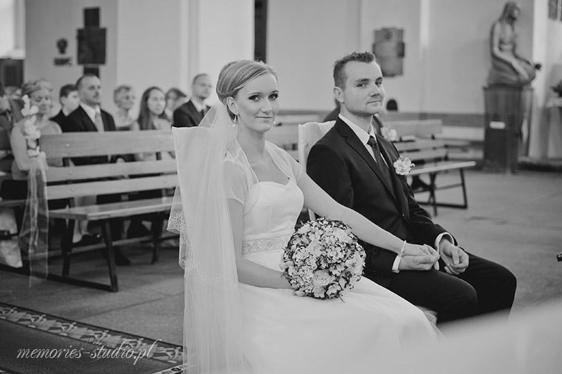 Memories Studio Film i Fotografia # Justyna i Bartek Toruń (13)