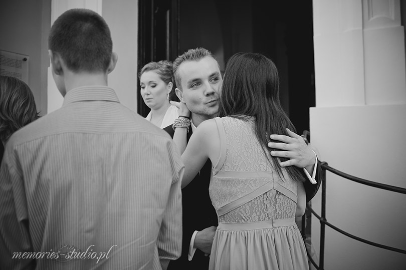 Memories Studio Film i Fotografia # Justyna i Bartek Toruń (21)
