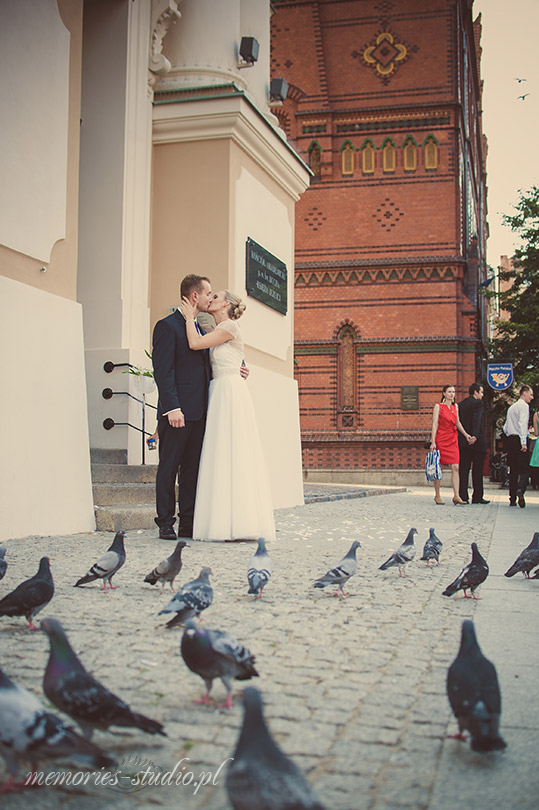 Memories Studio Film i Fotografia # Justyna i Bartek Toruń (23)