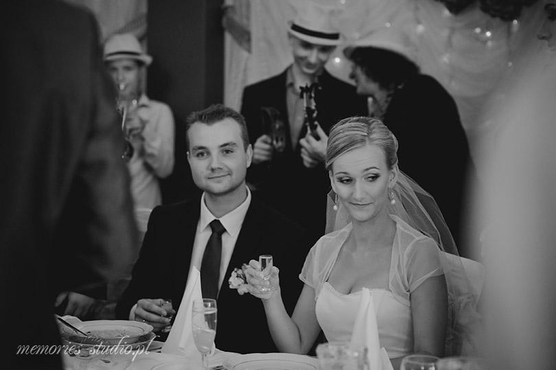 Memories Studio Film i Fotografia # Justyna i Bartek Toruń (25)