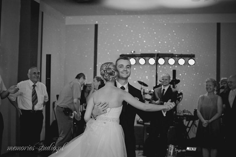 Memories Studio Film i Fotografia # Justyna i Bartek Toruń (27)