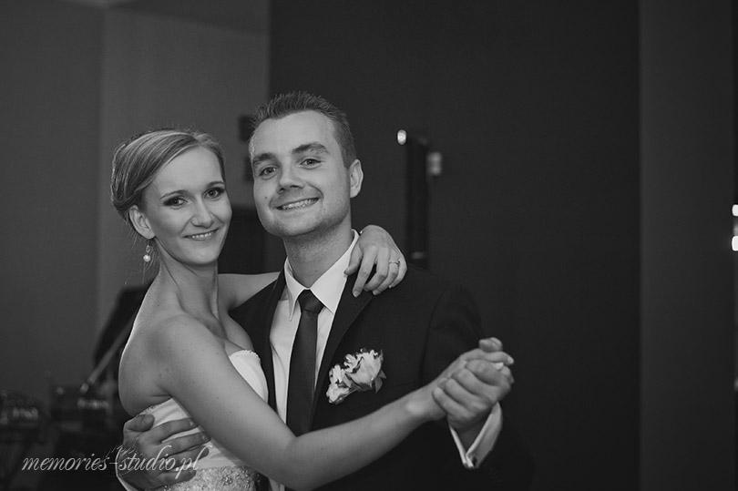 Memories Studio Film i Fotografia # Justyna i Bartek Toruń (31)