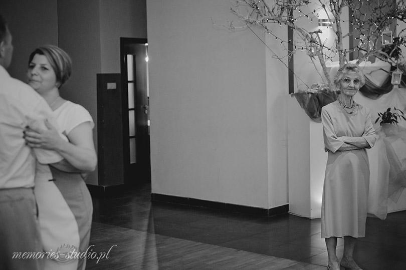 Memories Studio Film i Fotografia # Justyna i Bartek Toruń (32)