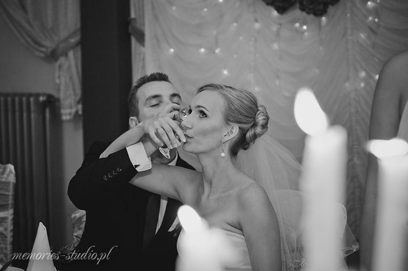 Memories Studio Film i Fotografia # Justyna i Bartek Toruń (37)