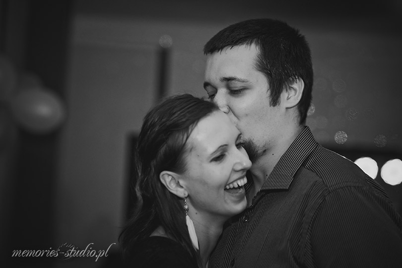 Memories Studio Film i Fotografia # Justyna i Bartek Toruń (38)