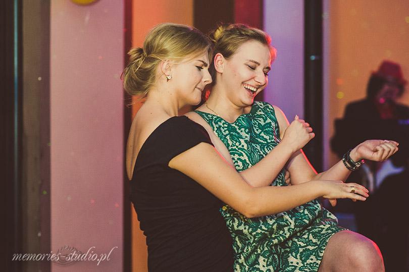 Memories Studio Film i Fotografia # Justyna i Bartek Toruń (39)