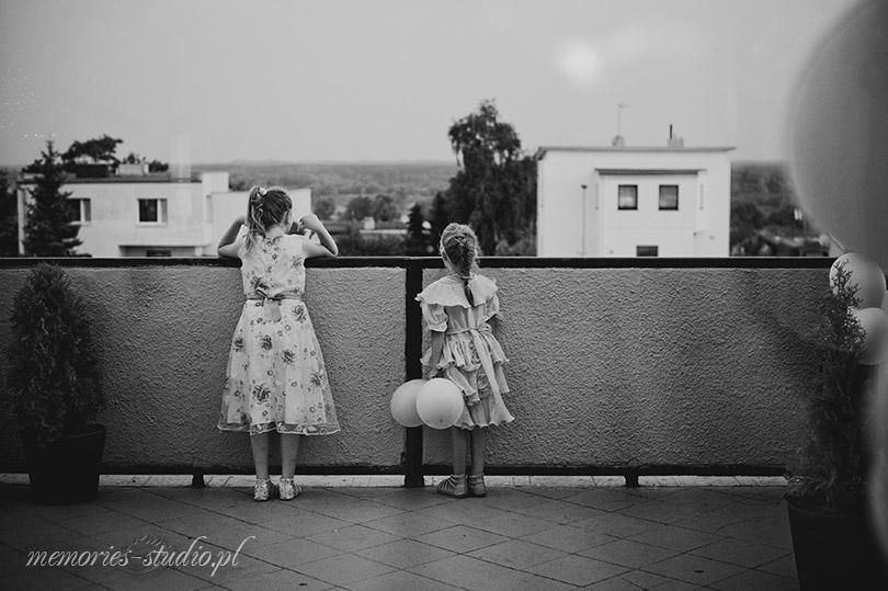 Memories Studio Film i Fotografia # Justyna i Bartek Toruń (41)