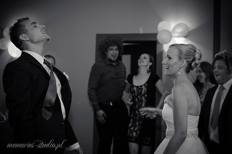 Memories Studio Film i Fotografia # Justyna i Bartek Toruń (45)