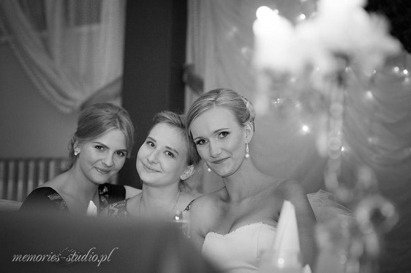 Memories Studio Film i Fotografia # Justyna i Bartek Toruń (50)