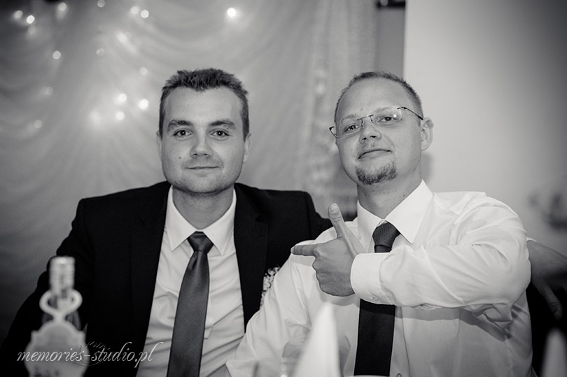 Memories Studio Film i Fotografia # Justyna i Bartek Toruń (51)
