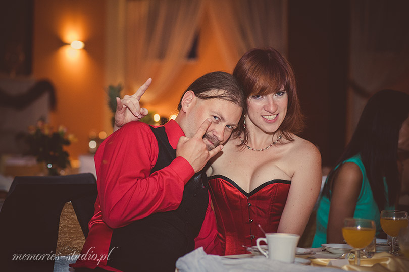Memories Studio Film i Fotografia # Justyna i Bartek Toruń (52)
