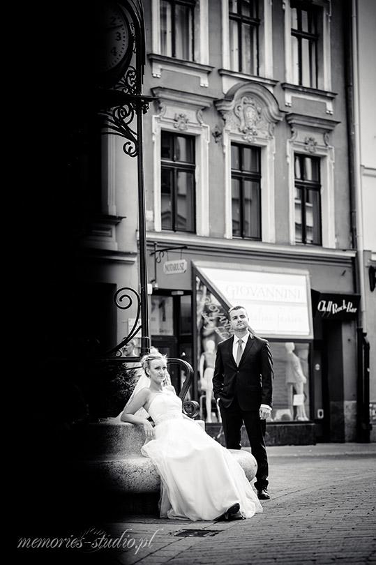 Memories Studio Film i Fotografia # Justyna i Bartek Toruń (108)