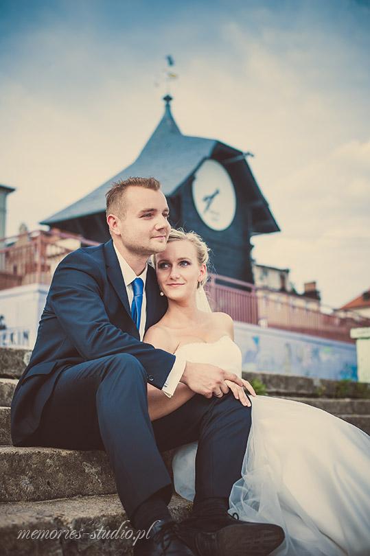 Memories Studio Film i Fotografia # Justyna i Bartek Toruń (110)