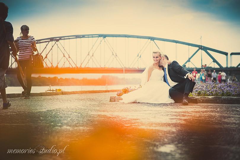 Memories Studio Film i Fotografia # Justyna i Bartek Toruń (114)