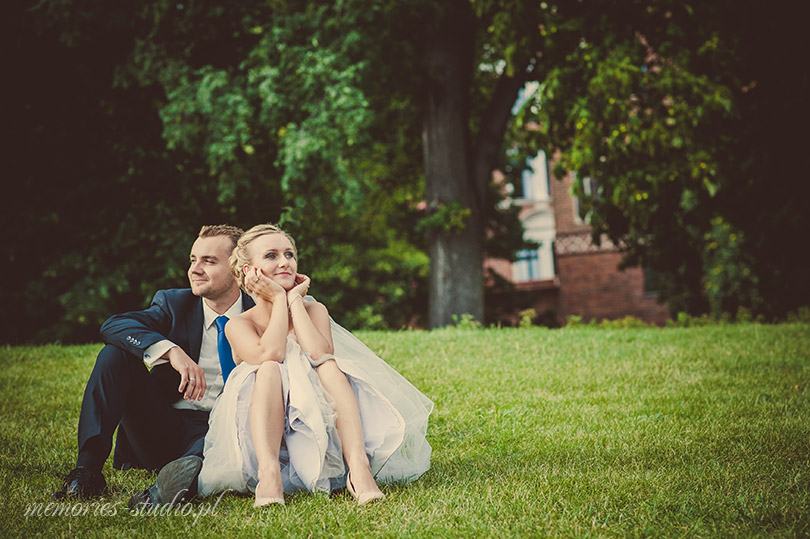 Memories Studio Film i Fotografia # Justyna i Bartek Toruń (116)