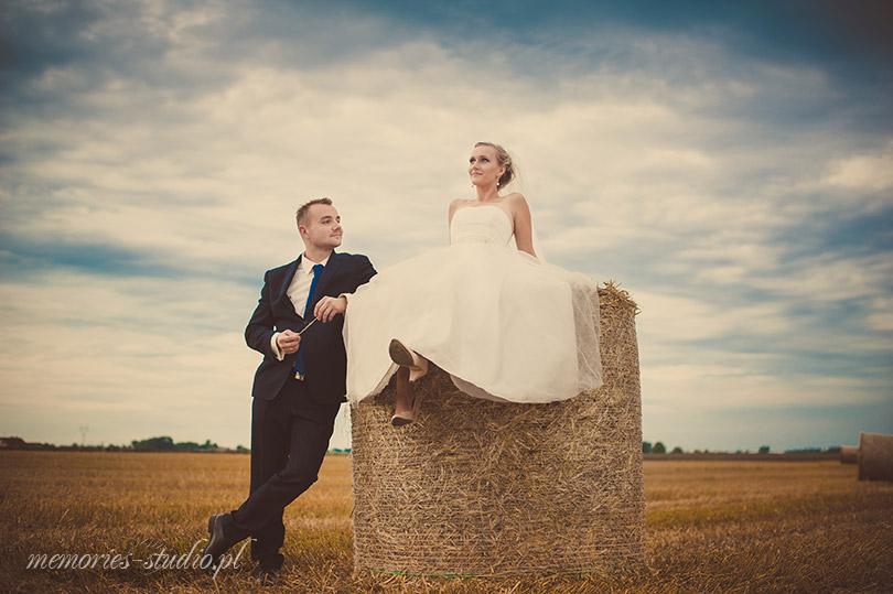 Memories Studio Film i Fotografia # Justyna i Bartek Toruń (123)