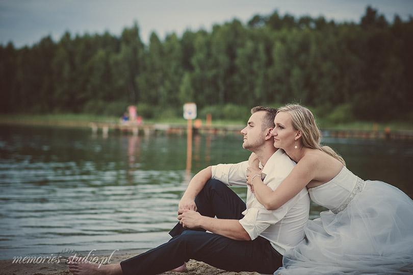 Memories Studio Film i Fotografia # Justyna i Bartek Toruń (132)