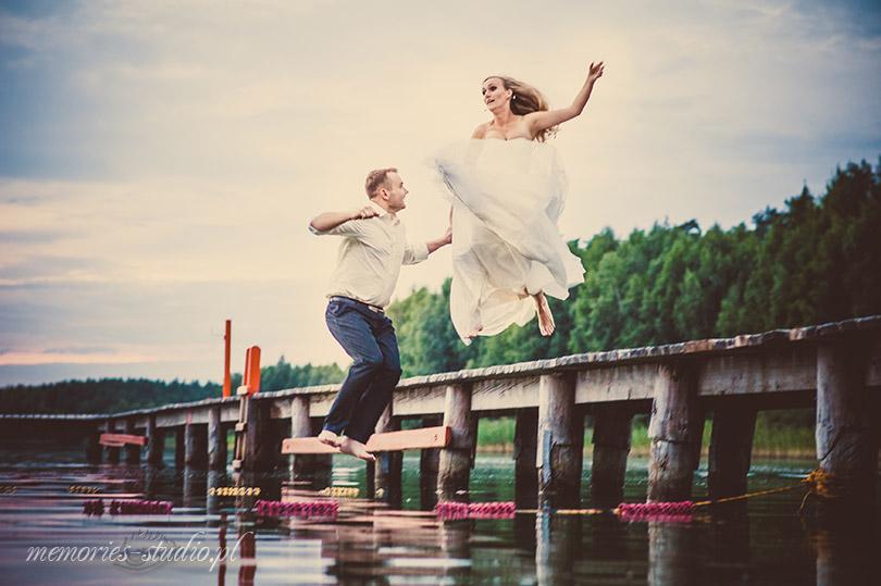 Memories Studio Film i Fotografia # Justyna i Bartek Toruń (140)
