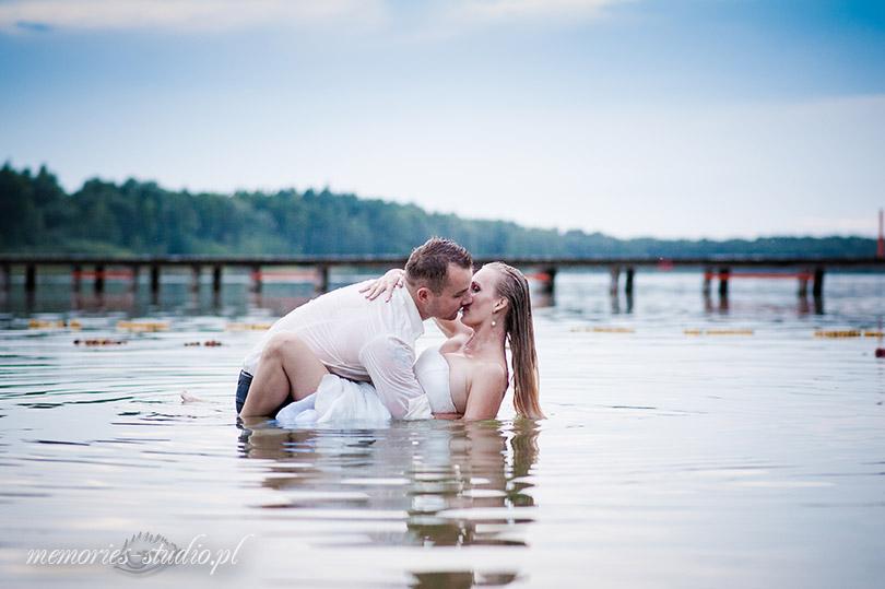 Memories Studio Film i Fotografia # Justyna i Bartek Toruń (141)