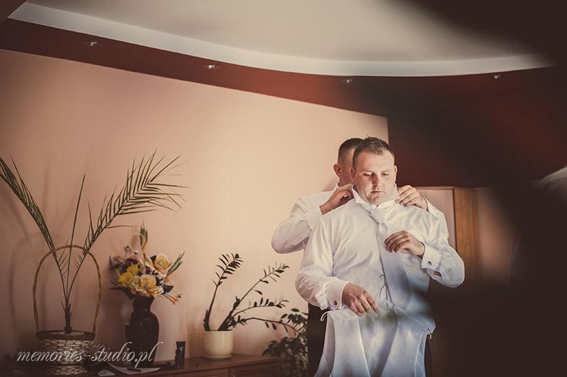 Memories Studio Film i Fotografia # Karolina i Łukasz (6)