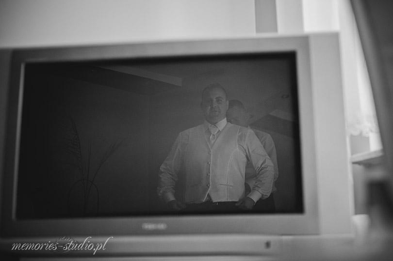 Memories Studio Film i Fotografia # Karolina i Łukasz (7)