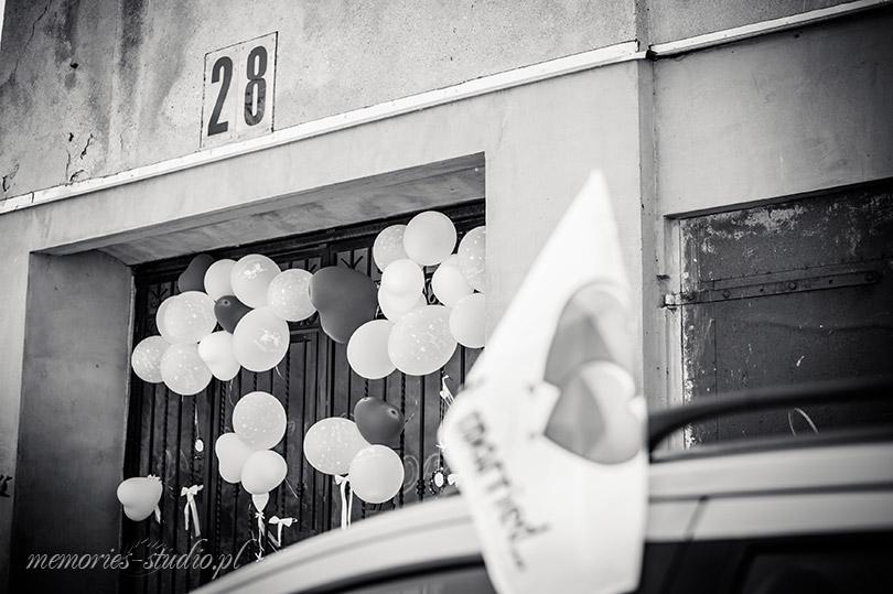 Memories Studio Film i Fotografia # Karolina i Łukasz (9)