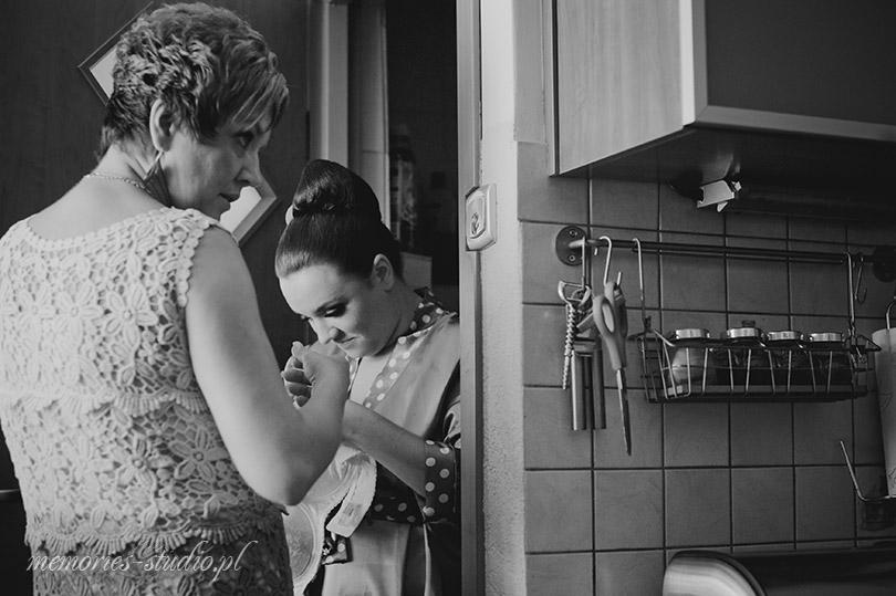 Memories Studio Film i Fotografia # Karolina i Łukasz (10)