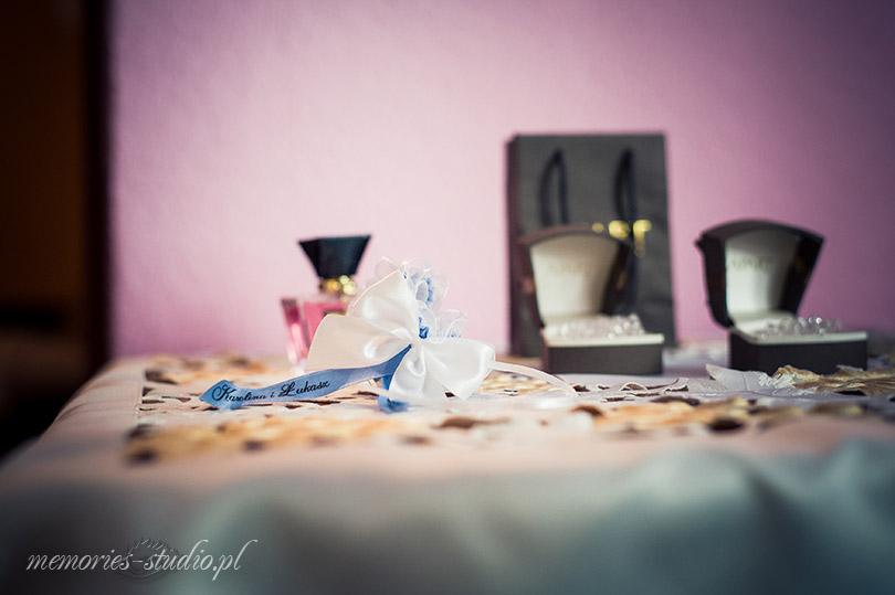 Memories Studio Film i Fotografia # Karolina i Łukasz (12)