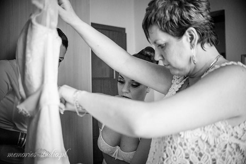 Memories Studio Film i Fotografia # Karolina i Łukasz (13)
