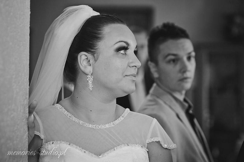 Memories Studio Film i Fotografia # Karolina i Łukasz (20)
