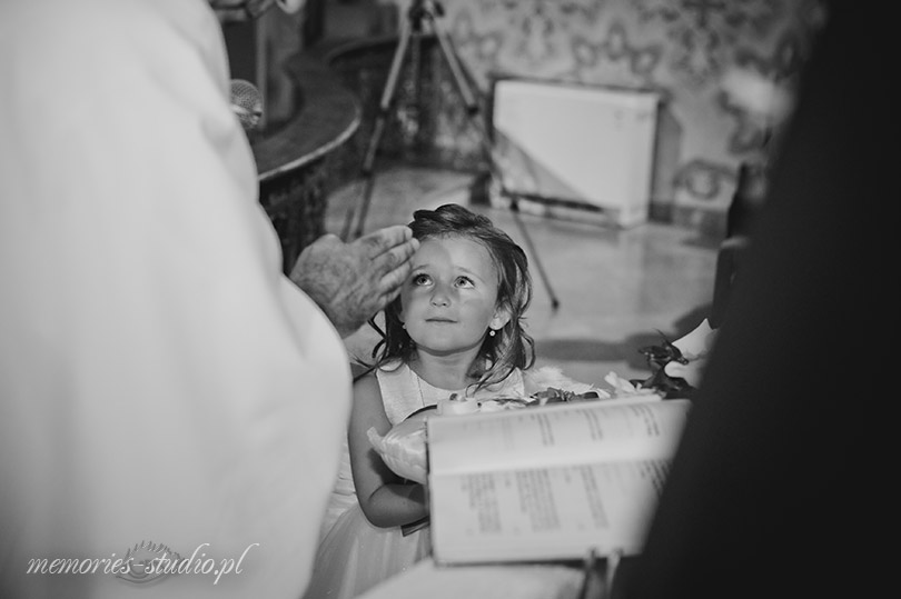 Memories Studio Film i Fotografia # Karolina i Łukasz (32)