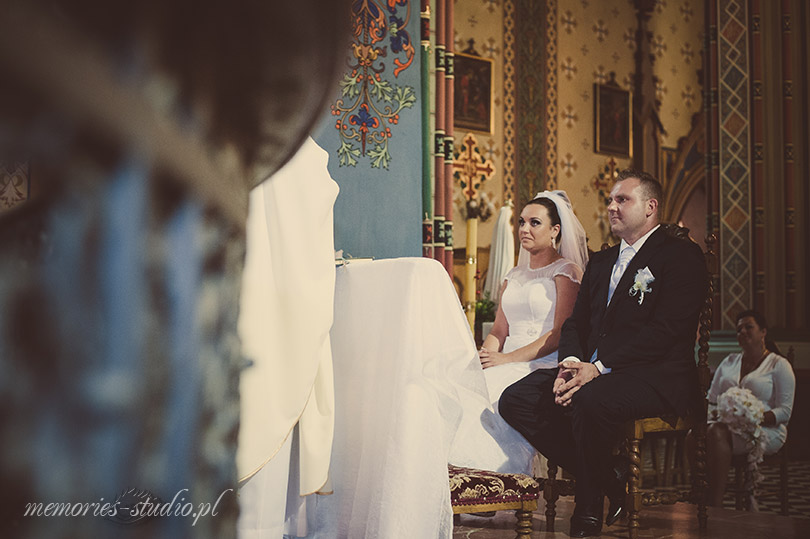 Memories Studio Film i Fotografia # Karolina i Łukasz (33)