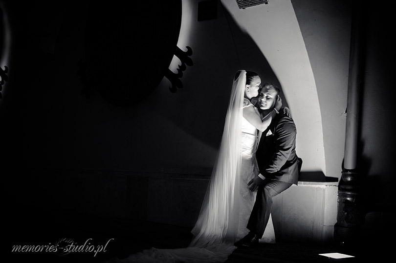 Memories Studio Film i Fotografia # Karolina i Łukasz (102)