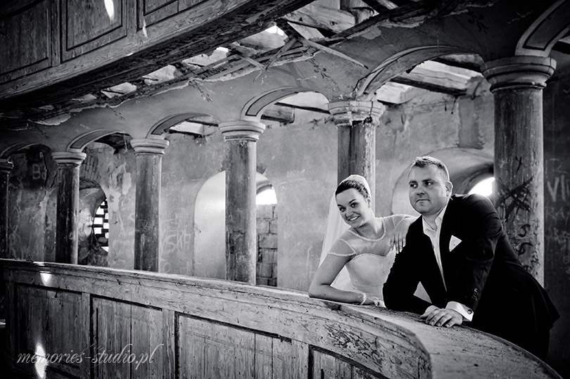 Memories Studio Film i Fotografia # Karolina i Łukasz (125)