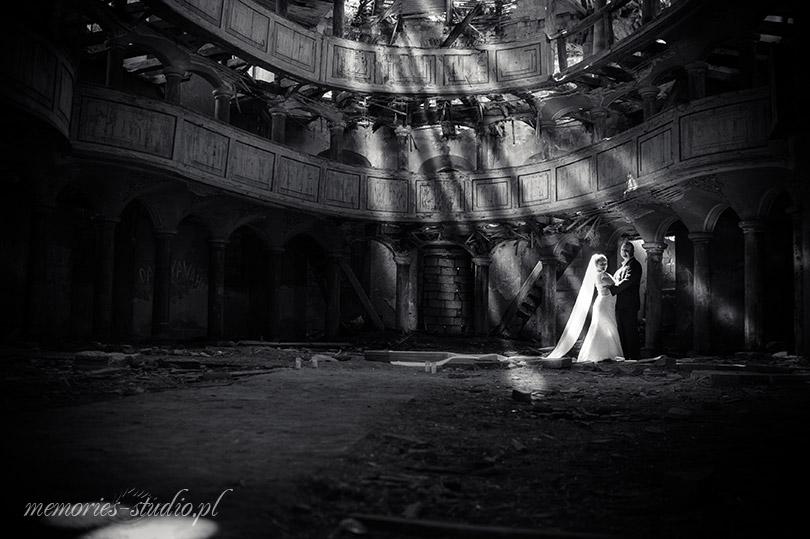 Memories Studio Film i Fotografia # Karolina i Łukasz (134)