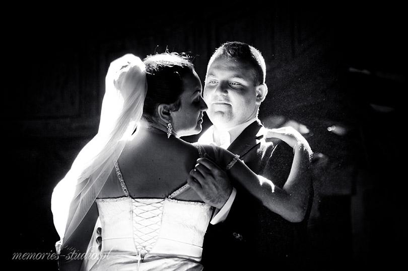 Memories Studio Film i Fotografia # Karolina i Łukasz (139)