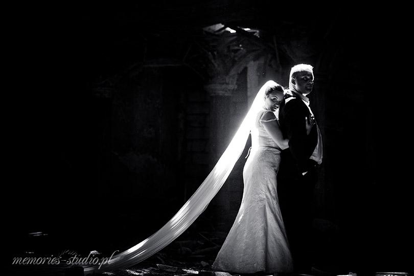 Memories Studio Film i Fotografia # Karolina i Łukasz (141)