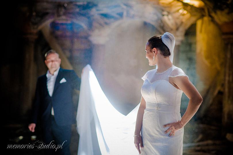 Memories Studio Film i Fotografia # Karolina i Łukasz (144)