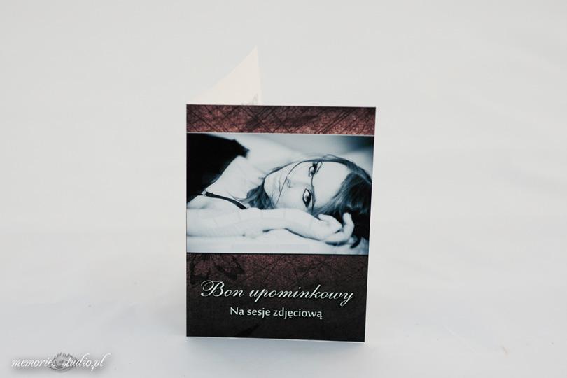 Memories Studio - Bony upominkowe (11)