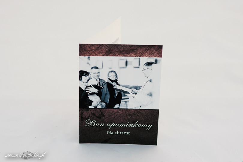 Memories Studio - Bony upominkowe (10)