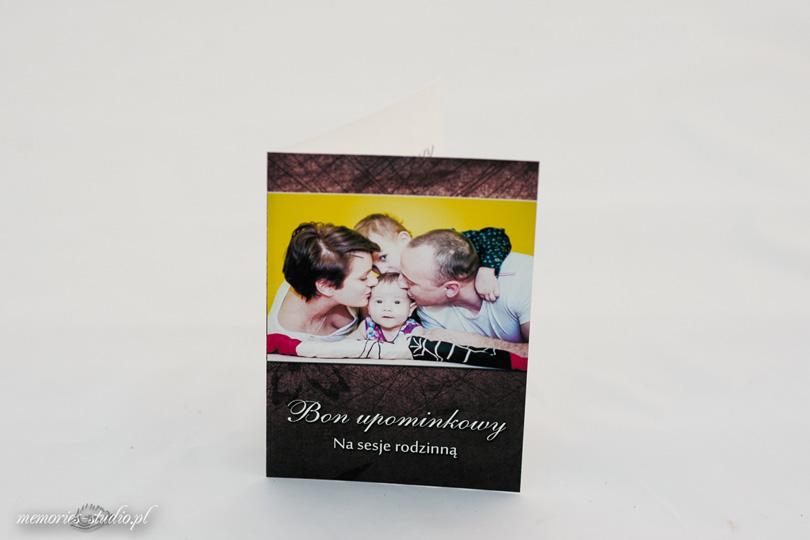 Memories Studio - Bony upominkowe (9)