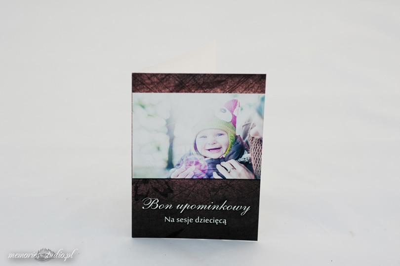 Memories Studio - Bony upominkowe (7)