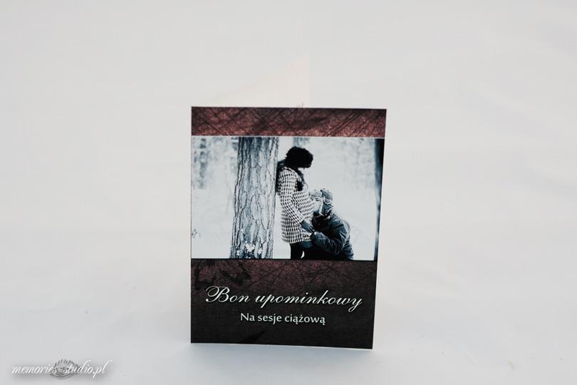 Memories Studio - Bony upominkowe (6)