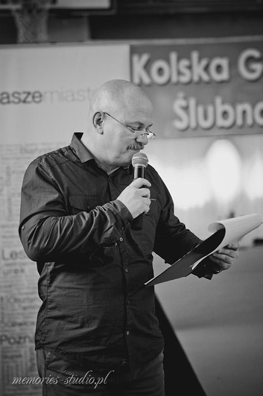 Memories Studio - II Kolska Gala Ślubna (48)