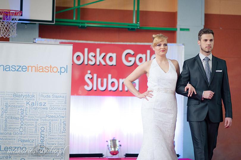 Memories Studio - II Kolska Gala Ślubna (60)