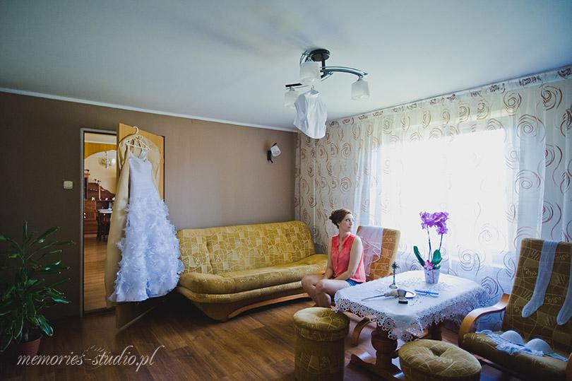 Memories Studio - Fotograf koło konin łódź (7)