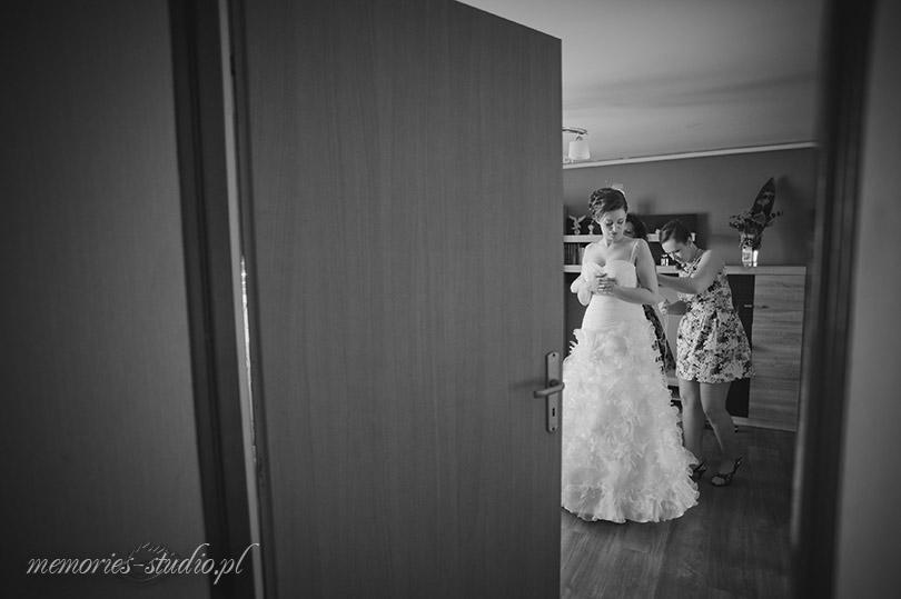 Memories Studio - Fotograf koło konin łódź (11)