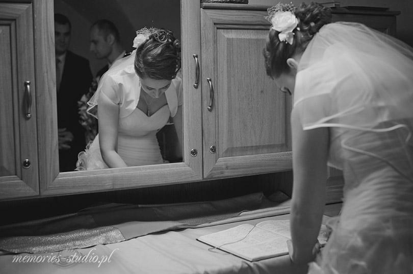 Memories Studio - Fotograf koło konin łódź (24)