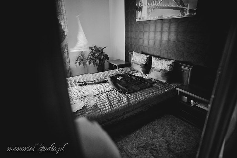 Memories Studio - film i fotografia Plenerowa LIcheń Stary, Konin (3)