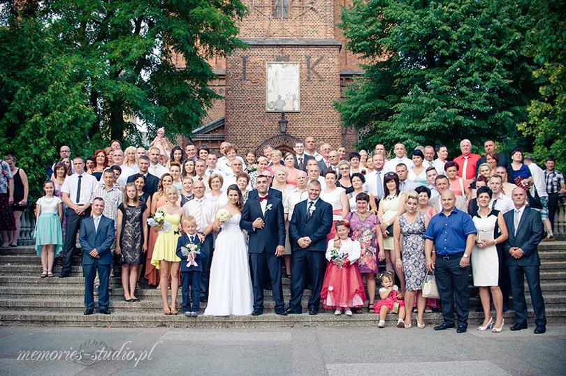 Memories Studio - film i fotografia Plenerowa LIcheń Stary, Konin (39)